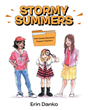 "Erin Danko's New Book ""Stormy Summers: Fifth Grade Detective- Museum Mayhem"" is a Thrilling Tale Starring Three Middle-School Sleuths on the Trail of a Brazen Thief"
