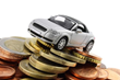 How Important Are Car Insurance Discounts to Drivers That Struggle to Save Money?