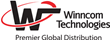 Winncom Partners with KP Performance Antennas, Bolstering Global Reach