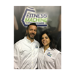 Fitness Machine Technicians Enters Baltimore, Washington, D.C. and Surrounding Markets