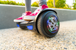 SWAGTRON's Two New Hoverboards for Kids Available Exclusively at Walmart