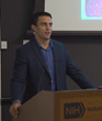 Visikol Presents on Imaging 3D Cell Culture Models at the National Institute of Health