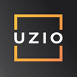 UZIO Wins Silver STEVIE® Award In 2019 International Business Awards®