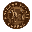 Holland Valley Coffee Announces Los Angeles Launch Party and Debut Exhibition at Coffee Fest 2019