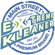 Extreme Energy Solutions' Green Cleaner Product, Extreme Kleaner Launches in Selected Food City Grocery Stores