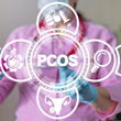 Research Breakthrough May Lead To Early Diagnosis of PCOS