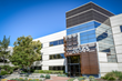 GSI Exchange Announces New Office Expansion in Calabasas, California and Dallas, Texas