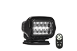 Golight's Stryker ST Series Offers an Enhanced Feature Set That Meets and Exceeds Industry Demands