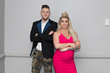 "LadyBoss, Founded by Millennial Couple, Brandon & Kaelin Poulin, Tops ""Inc. 500"" List as Fourth Fastest-Growing Company in U.S."