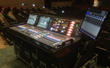 Montgomery Performing Arts Centre Upgrades with Yamaha RIVAGE PM7 and CL5 Mixing Consoles