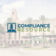 Compliance Resource Now Offering New Courses in St. Petersburg, Florida
