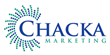 For Third Consecutive Year, Chacka Marketing Lands on the Inc. 5000, Ranking Number 463 With Three-Year Growth of 971 Percent