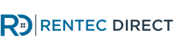 Rentec Direct honored on Inc 5000.