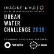 Imagine H2O's Urban Water Challenge 2019 Results