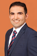 Babak Baseri M.D. M.S., Joins The Oncology Institute of Hope and Innovation