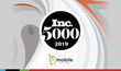 For the 5th Time, Mobile Solutions Makes the Inc. 5000 List