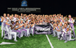 Yamaha Celebrates Outstanding Achievements at the 2019 Drum Corps International Championships