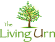 Biolife Announces Issuance of New U.S. Patent for The Living Urn®