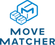 Move Matcher Partners with SmartMoving
