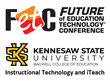 FETC and Kennesaw State College of Education Partner to Create New Coaching Certification