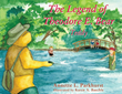 See How Everyone Can Find Their Purpose in The Legend of Theodore E. Bear