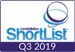 Fastpath Named to Constellation ShortList for ERM and GRC in Q3 2019