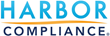 Harbor Compliance Named to Inc. 5000 Fastest-Growing Companies