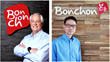 Bonchon Appoints Greg Buchanan As Senior Vice President Of Development And Bryan Shin As Chief Financial Officer
