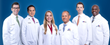 Memorial Sports Medicine Center Selected As Official Sports Medicine Provider For Broward College Athletes