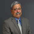 Allegheny Health Network Names Srinivas Murali, MD, FACC, System Chair of the Department of Cardiovascular Medicine