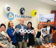 Flexicrew Technical Services Makes Inc. 5000 List of Fastest Growing Companies