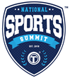 Transformations Treatment Center Hosts 2nd Annual National Sports Summit