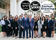 TorkLaw Ranks 797 on the 2019 Inc. 5000