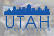 The Utah IT Symposium Will Be Returning to the Salt Lake City Marriott Downtown on November 6th, 2019