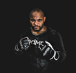 "cbdMD Announces Official CBD Partnership with Reigning UFC Heavyweight World Champion Daniel ""DC"" Cormier"