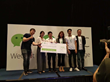 USER Wins Public Vote Winner Award at 2019 WeChat Mini Program Development International Competition