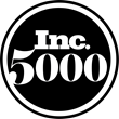 Waggl Places 151 on the 2019 Inc. 5000 List of Fastest-Growing Private Companies in the United States