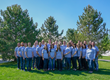 Fast-Growing Utah Tech Company Gains Prestigious Ranking