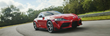 Colonial Toyota Receives First Delivery of the 2020 Supra to Its Showroom