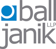 Fourteen Ball Janik LLP Attorneys Selected to The Best Lawyers in America 2020 List