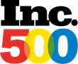 With 5,634 Percent Growth, MDstaffers Ranks Top-50 on the Inc. 500, the Fastest Growing Companies in the U.S.