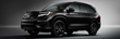 Meridian Honda Welcomes the 2020 Pilot and Its New Trim Grade to the Showroom