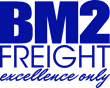 BM2 Freight Services, Inc. Ranks No. 4524 on the 2019 Inc. 5000 With Three-Year Revenue Growth of 65 Percent