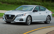 Car Shoppers in Southeastern Wisconsin Can Soon Get the 2020 Nissan Altima at Boucher Nissan of Greenfield