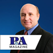 P&A Magazine Interviews PCMI's President & CEO - Mark Nagelvoort