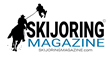 Announcing the Launch of the Skijoring Website and Magazine