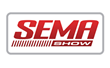 NRD, LLC Providing Static Control Solutions to 70,000 Attendees and Exhibitors at SEMA 2019