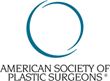 Dangers of Cheap Plastic Surgery Abroad Emphasize Benefits of Reputable Board Certified Plastic Surgeons, Says Dr. Michael Jazayeri
