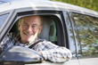 Senior Drivers Can  Get Affordable Car Insurance  If They Use The Following Tips