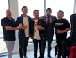 Cinq Music Inks Rancho Humilde To Worldwide Distribution Deal
